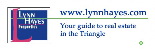 Lynn Hayes Properties